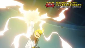 【遊戯王セブンス第18話の感想】雷族で構成したサンダービートデッキが登場!