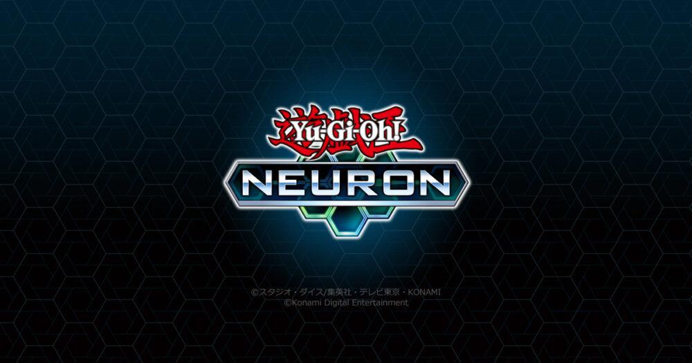 遊戯王ニューロン(Neuron)ラッシュデュエルモード機能と使い方まとめ