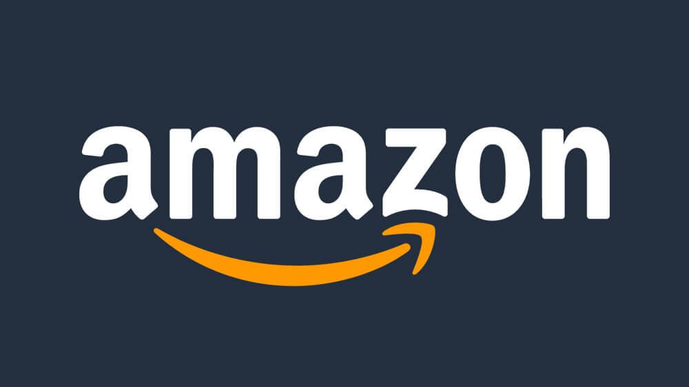 ラッシュデュエル Amazon